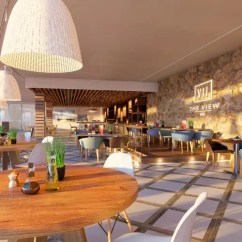 7pines Teneriffa Rostra Cruise Control Wiring Diagram Resort Ibiza Cala Tarida From 44 Logitravel 5 30