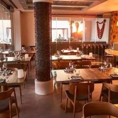 7pines Teneriffa The12volt Com Wiring Diagrams Resort Ibiza Cala Tarida From 44 Logitravel 6 30