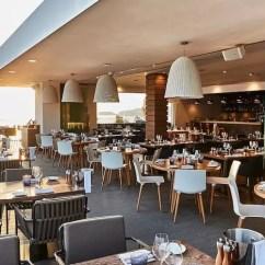 7pines Teneriffa Mercedes Atego Ecu Wiring Diagram Resort Ibiza Cala Tarida From 44 Logitravel 7 30