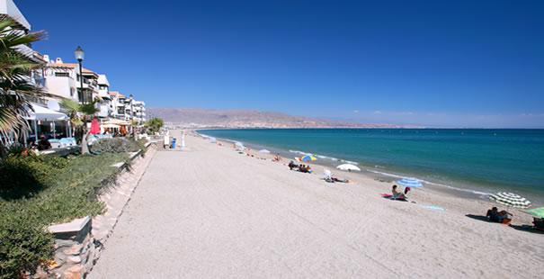 51 Hoteles en Costa de Almera  Ofertas de hotel
