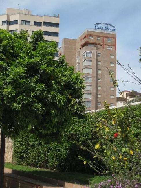 Compara los precios de los hoteles y encuentra la tarifa más baja para el apartamentos plaza picasso hotel en valencia. Apartamentos Plaza Picasso, Valencia - logitravel