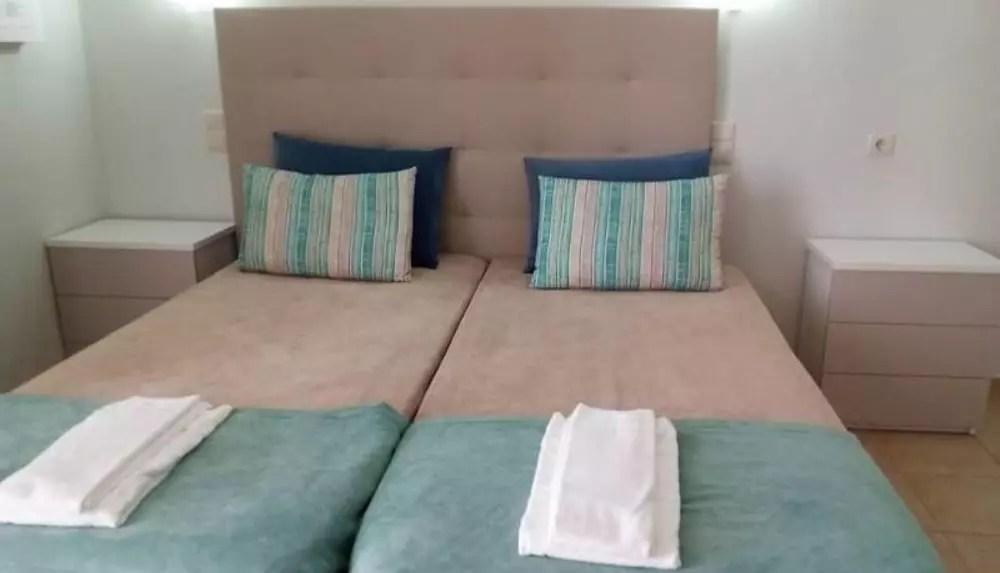 Albufeira Jardim Apartments Turisticos 16 | 30