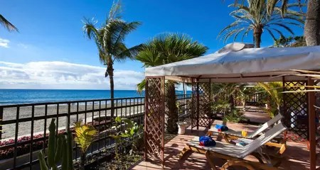 Viajes baratos a Gran Canaria  Vacaciones al mejor precio