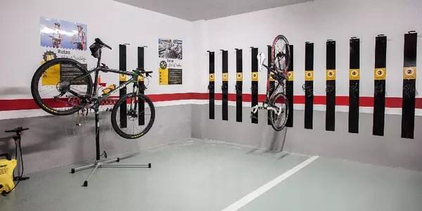 332 Hoteles en Ganda Costa de Valencia  Oferta hotel