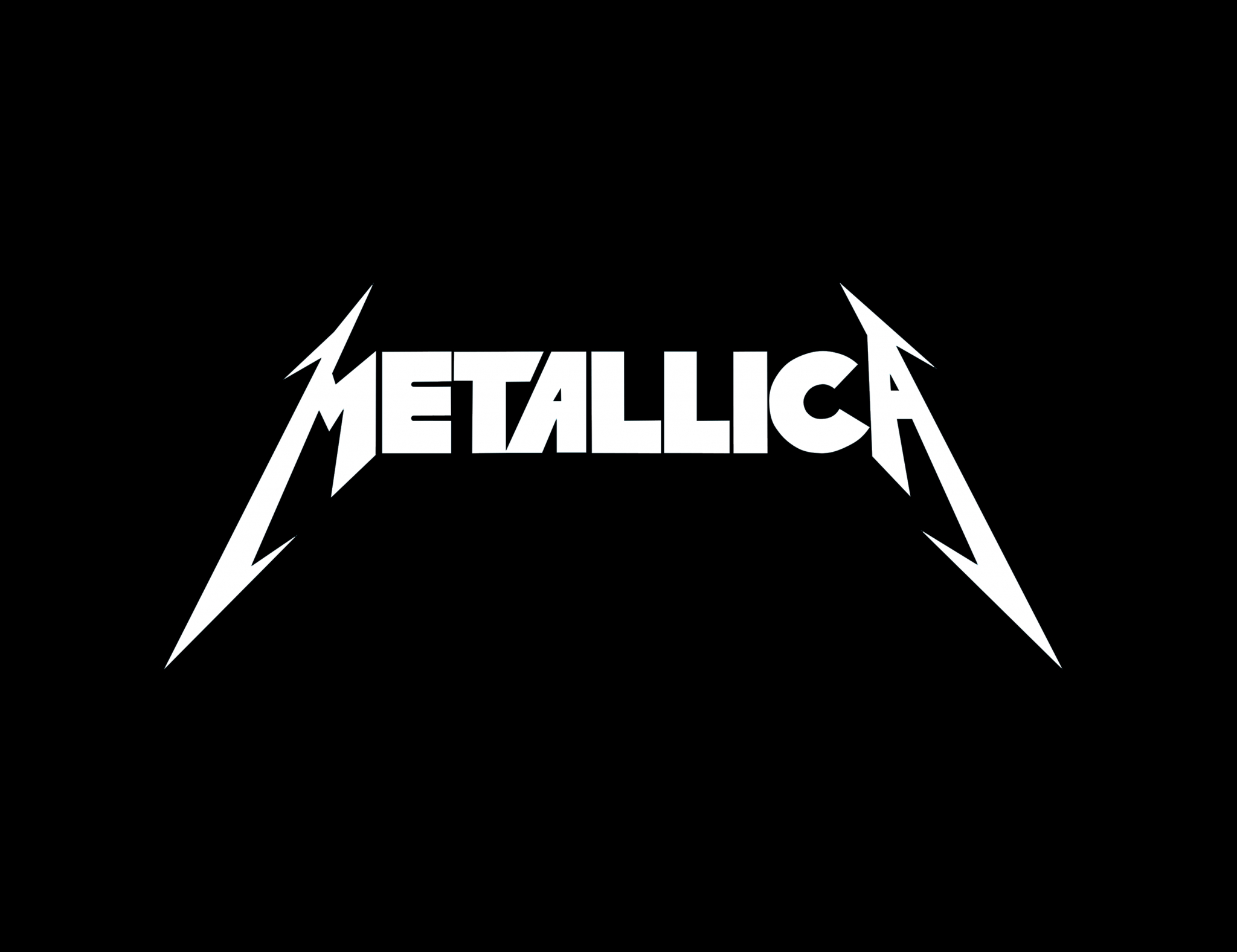 Metallica Font Generator Wwwpixsharkcom Images