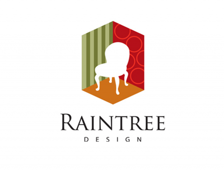 Logos for interior design firms for Italian interior design company names