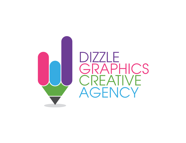 Graphic Design  Logojoy