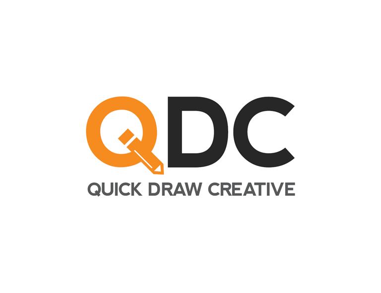 Graphic Design Logo Ideas: Make Your Own Graphic Design