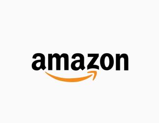 Online Shop Logo Ideas: Make Your Own Online Shop Logo Looka