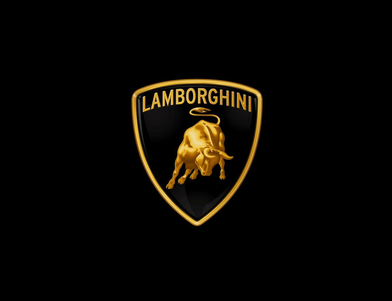 car logo ideas make