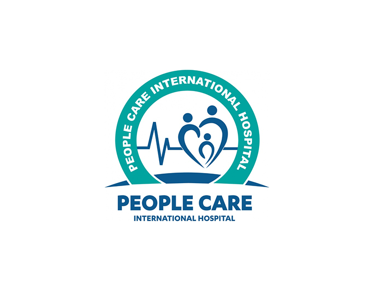 Medical Logo Ideas  Make Your Own Medical Logo