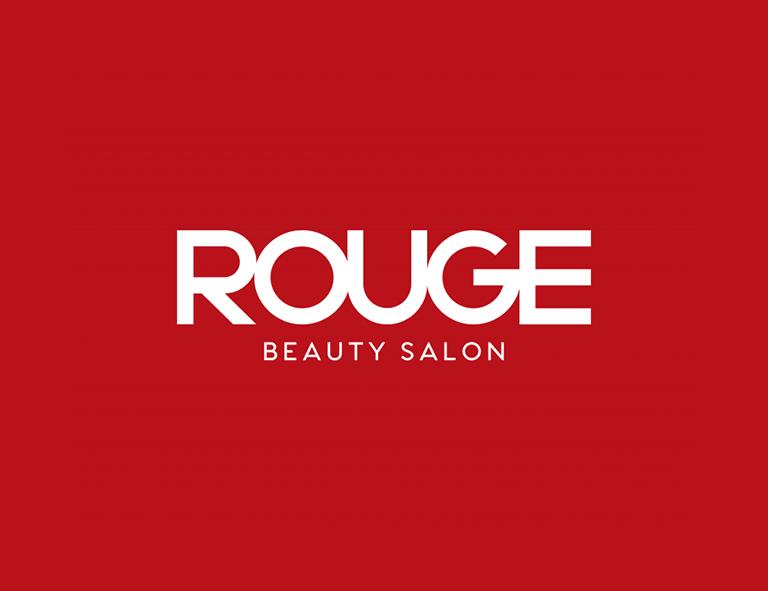 beauty logo ideas make