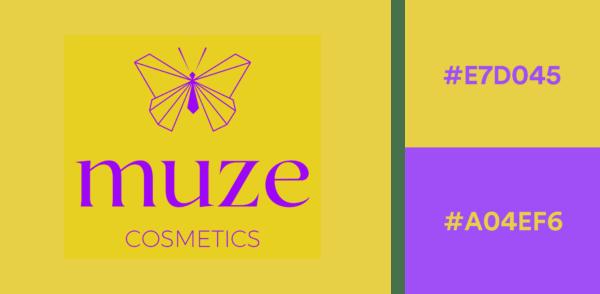 35 Logo Color Combinations To Inspire Your Design Looka