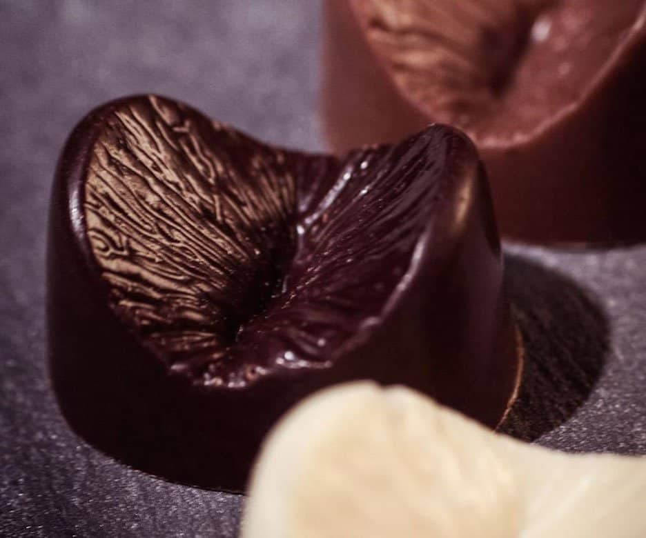 20 Disgusting Candies You Won T Believe Actually Exist