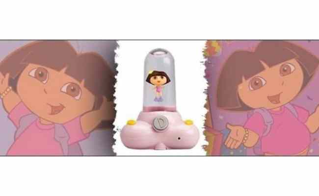 20 Shocking And Inappropriate Toys Created For Children