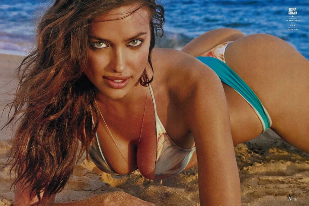Russian Girl Swimsuit Wallpaper The 10 Hottest Women To Appear On Sports Illustrated S