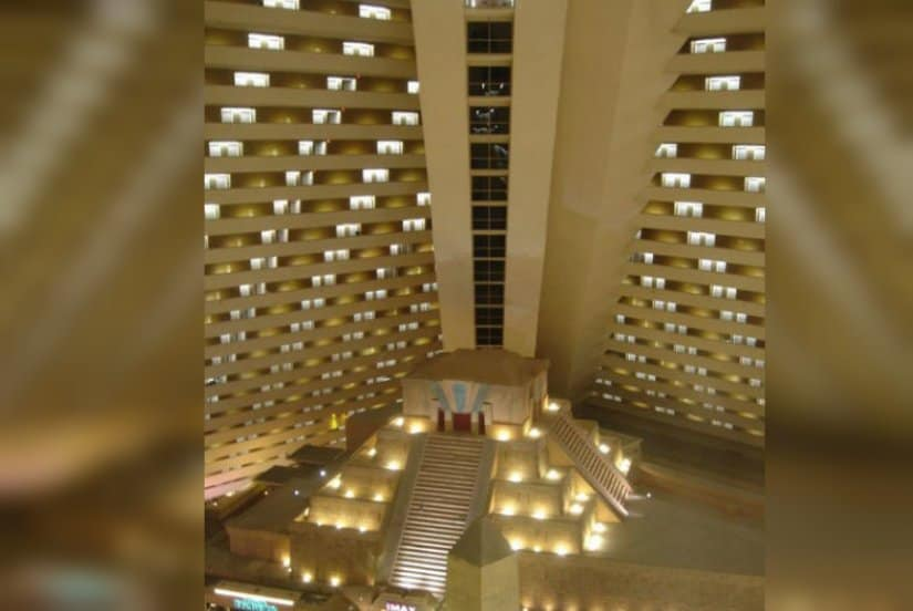 10 Of The Most Amazing Elevators In The World