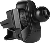 Garmin GPS-holder til ventilationslameller - kb til fast ...