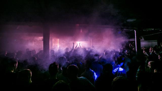 Clubs in London  Nightlife  visitlondoncom