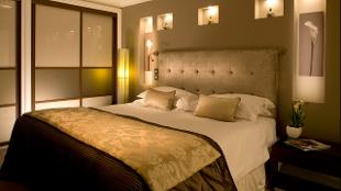 Serviced apartments in London  SelfCatering