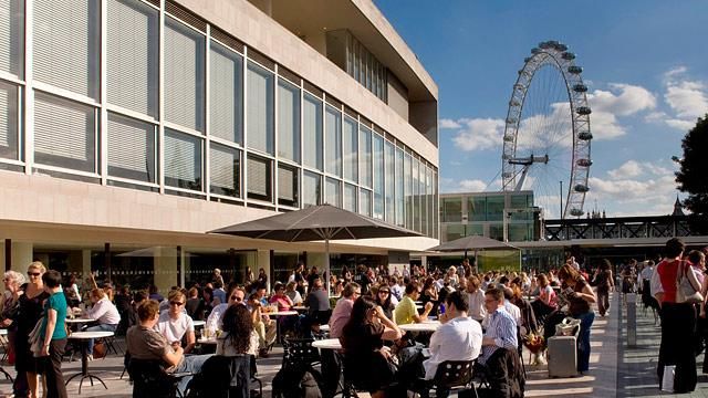 Image result for southbank centre