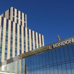 Wheelchair Emirates Bubble Club Chair Replica The Intercontinental London – O2 - Hotel Visitlondon.com