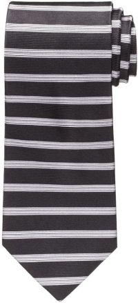 Jos. A. Bank Horizontal Stripe Tie   Where to buy & how to ...