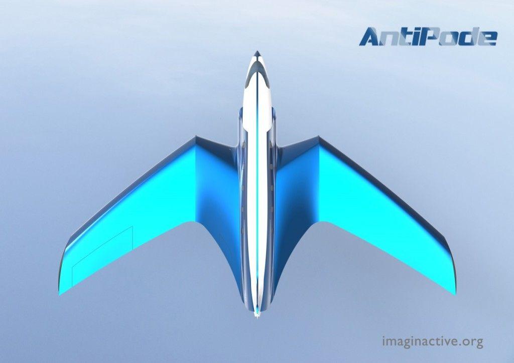 Charles-Bombardier-Antipode-Underside