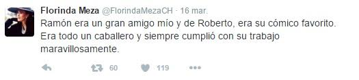 Florinda-Meza-twitter2