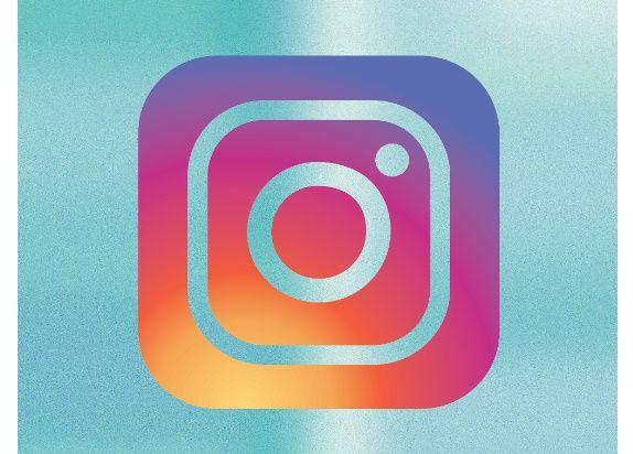 Foto de Instagram