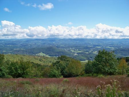 T3 Point Lookout Mountain Lot for Sale Independence