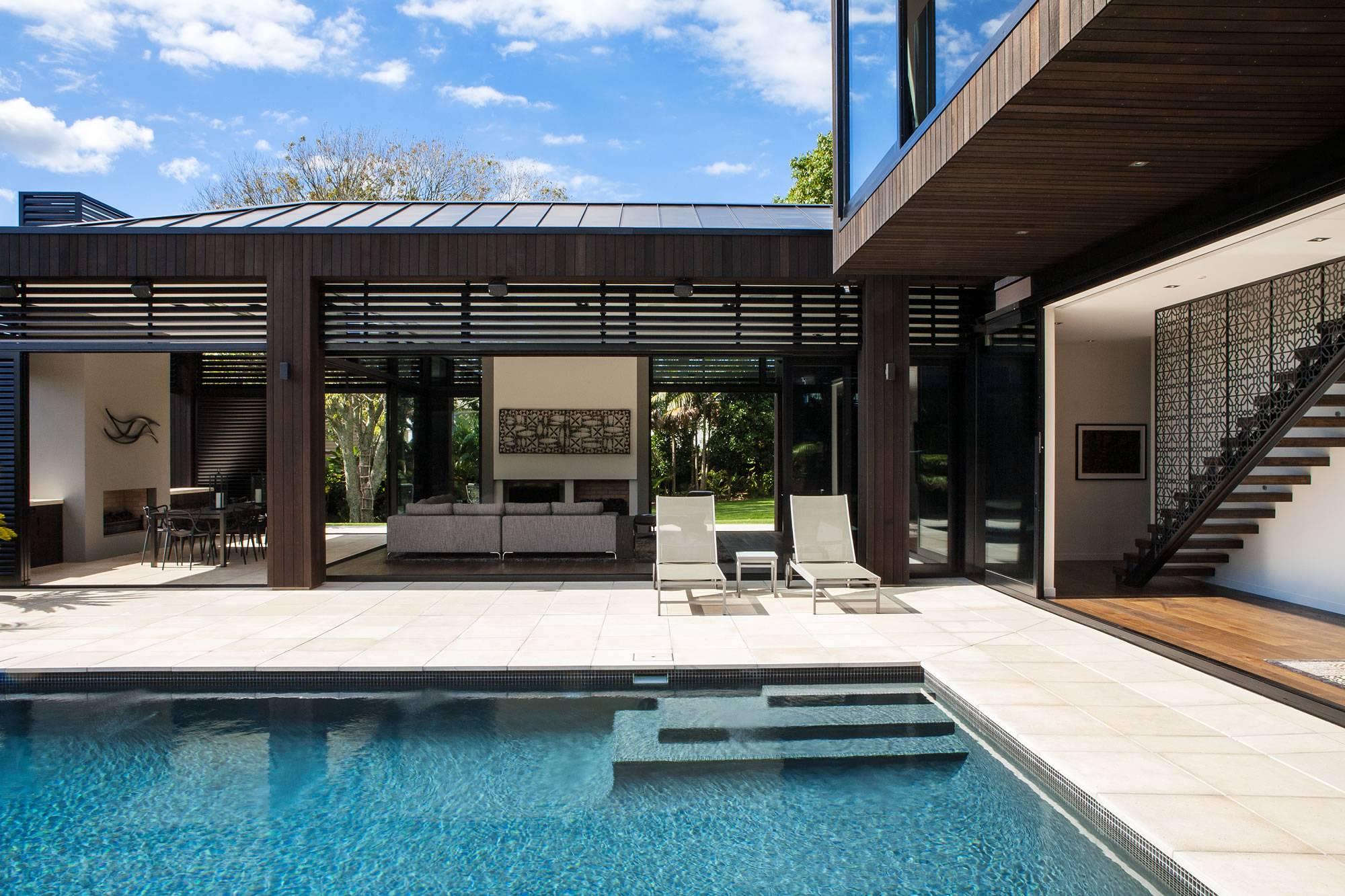House Plans With Pools house plans with pools and outdoor kitchens part - 33: outdoor