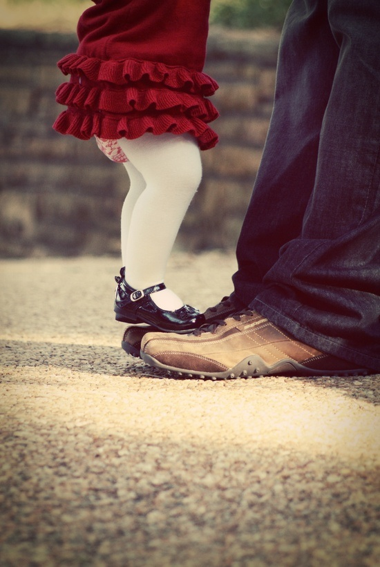 daddy daughter photos you
