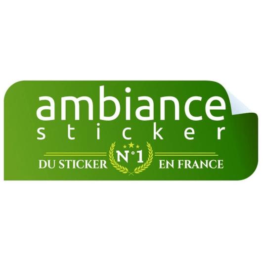 Verified 15 Ambiance Stickers Promo Codes January 2021