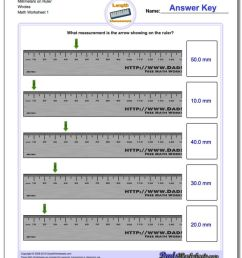 3rd Grade Math Worksheets 100 Commonly Misspelled Words Worksheet - LowGif [ 1012 x 810 Pixel ]