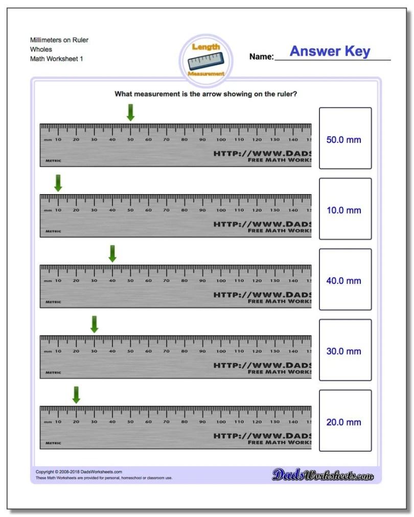 medium resolution of 3rd Grade Math Worksheets 100 Commonly Misspelled Words Worksheet - LowGif