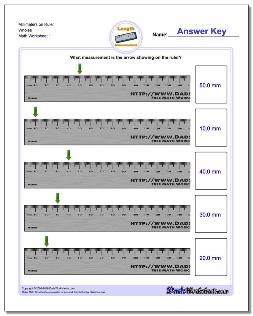 hight resolution of 3rd Grade Math Worksheets 100 Commonly Misspelled Words Worksheet - LowGif