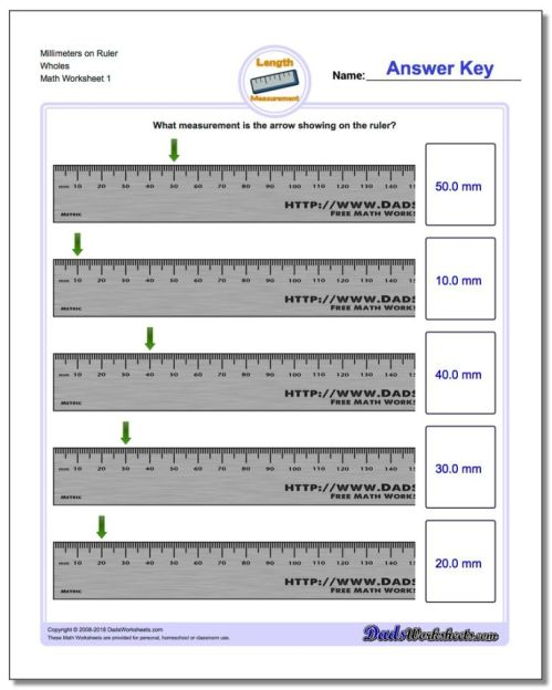 small resolution of 3rd Grade Math Worksheets 100 Commonly Misspelled Words Worksheet - LowGif