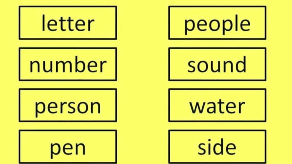 medium resolution of Long A Vowel Sound Worksheet E Ai Ay Teaching 100 Commonly Misspelled Words  Worksheet - LowGif