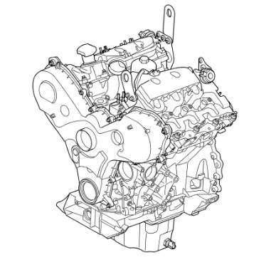 Discovery 5 3.0L TDV6 Services