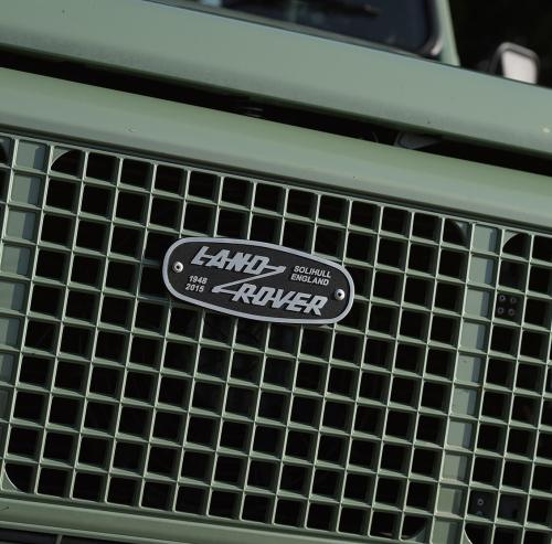 small resolution of land rover defender