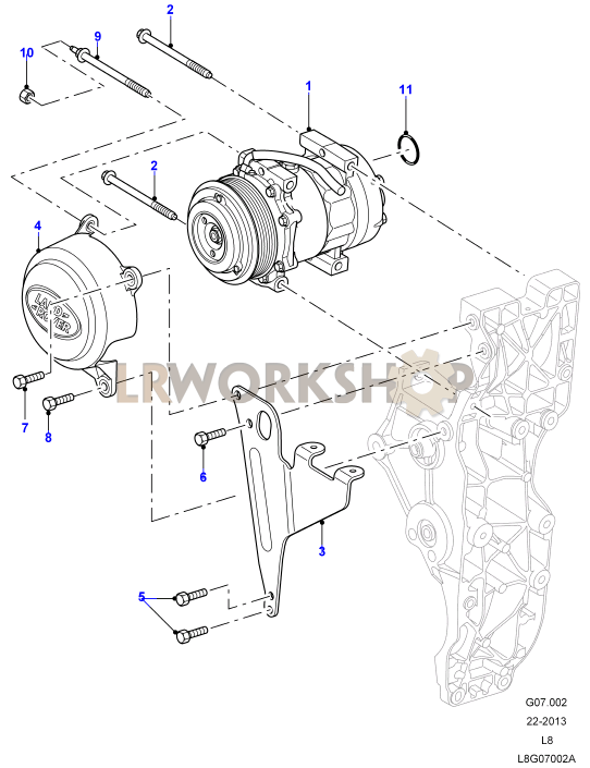 Wiring Diagram 1995 Chevrolet Van G10