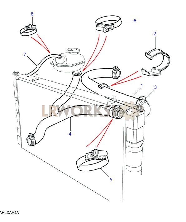 Dvc Subwoofer Wiring Diagram P300