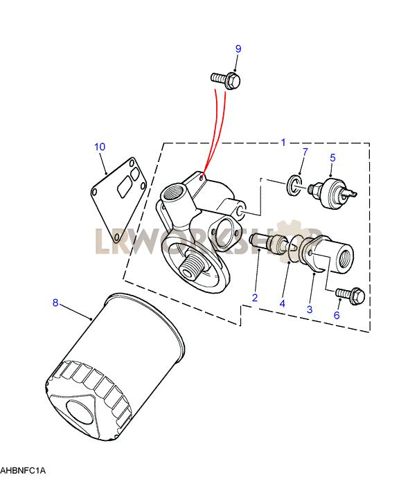 Httpstopwiringdiagram Herokuapp Compostland Rover 300tdi Timing