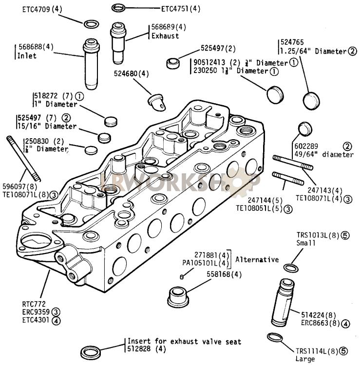 92 suburban wiring diagram , mercruiser battery wiring diagram , 2006  chevy impala fuse box cover , reading remote start wiring diagrams , 95  chevy