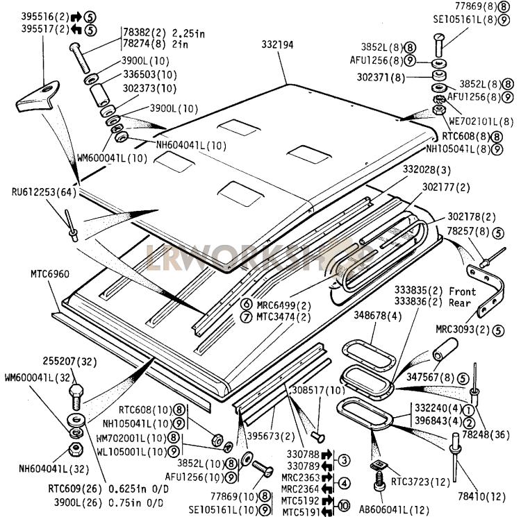 Httpswiring Diagram Herokuapp Compost2004 Bmw X5 Wiring