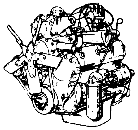 1999 Land Rover Engine Diagram