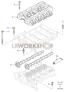 Land Rover Defender Puma Workshop Manual Pdf