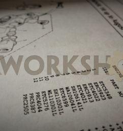 pdf land rover parts catalogues [ 1440 x 810 Pixel ]