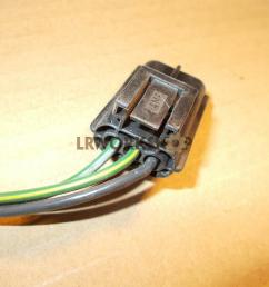 utp1908 harness main harness to heater blower switch  [ 1024 x 768 Pixel ]